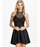 Клубное платье АРТ-365-71