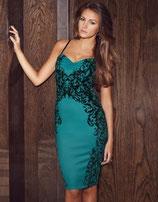 Платье АРТ-361-3
