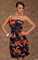 Платье АРТ-329