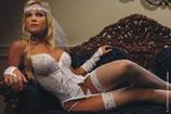 Невеста секси АРТ-820