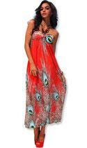 Платье Арт-388-1