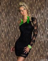 Платье АРТ-353