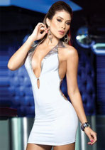 платье АРТ-392