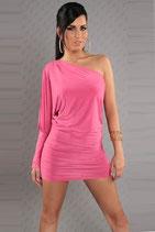 Платье АРТ-301-1