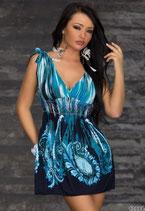 Платье АРТ-327