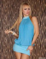 Платье АРТ-351