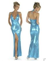 Платье АРТ-366