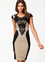 Платье АРТ-314-5