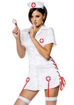 Медсестра АРТ-812