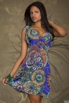 Платье АРТ-387