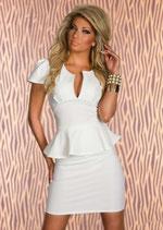 Платье АРТ-305-2