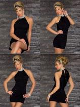 Маленькое черное платье АРТ-350