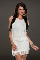 Платье АРТ-395