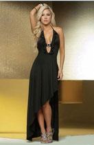 Платье АРТ-349