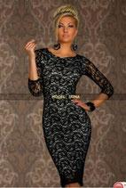 Платье АРТ-310-2