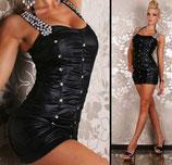 Платье АРТ-470-7