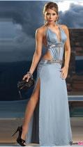 Платье АРТ-365
