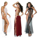 Платье АРТ-392-2