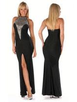 Платье вечернее АРТ-345