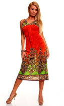 Платье АРТ-301