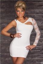 Платье АРТ-304-1