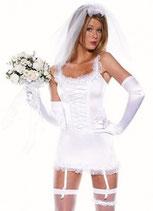 Невеста АРТ-888