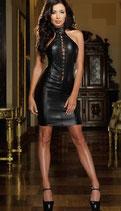 Платье АРт-497