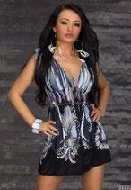Платье АРТ-328