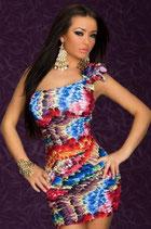Платье Арт-388