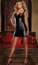 Платье АРТ-404-2