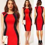 Модное платье АРТ-300-9