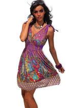Платье АРТ-387-3