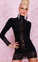 Платье АРТ-352