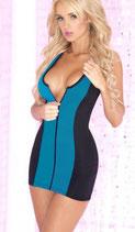 Сексуальное платье АРТ-703-9
