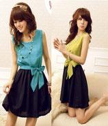 Платье АРТ-351-88