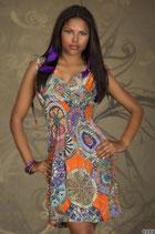 Платье АРТ-387-2