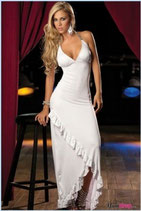 Платье АРТ-354