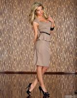Платье АРТ-309-97