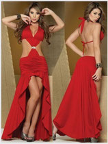 Платье АРТ-379