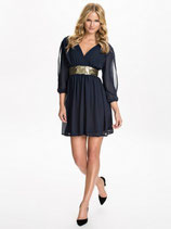 Платье АРТ-312-1