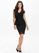 Элегантное платье АРТ-318-6