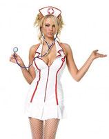 Костюм медсестры АРТ-862