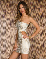 Платье АРТ-307-5
