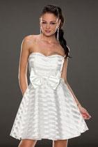 Праздничное платье АРТ-301-66