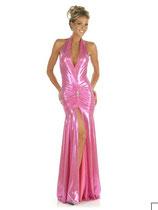 Платье вечернее АРТ-338