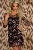 Платье АРТ-311-1