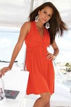 Пляжное платье АРТ-П388
