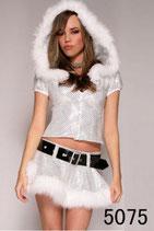 Новогодний костюм  АРТ-890