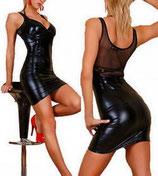 Платье АРТ-411