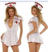 Откровенная медсестра АРТ-890